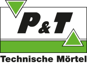 P&T Eurogrout